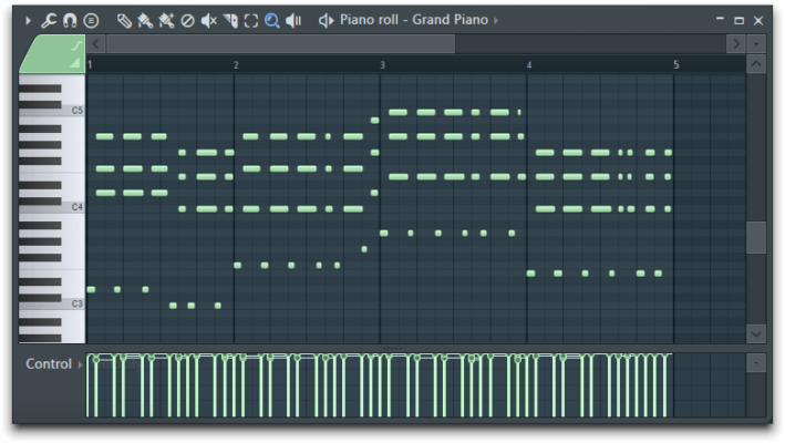 Zelf dj muziek maken