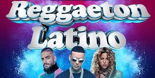 reggaeton muziek maken
