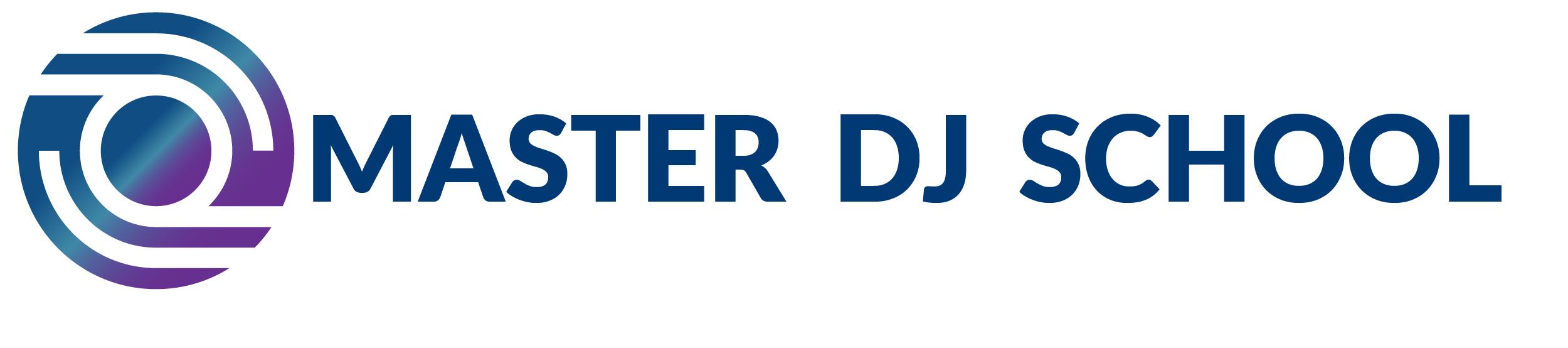 Master DJ School